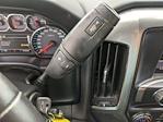 2015 Silverado 1500 Double Cab 4x4,  Pickup #FZ375683 - photo 22