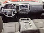 2015 Silverado 1500 Double Cab 4x4,  Pickup #FZ375683 - photo 24