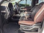 2016 F-150 SuperCrew Cab 4x4,  Pickup #GFB43718 - photo 16