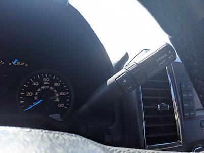 2016 Ford F-150 Super Cab 4x2, Pickup #GFC96846 - photo 14