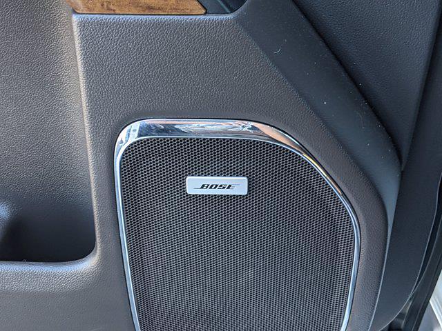2016 Chevrolet Silverado 1500 Crew Cab 4x4, Pickup #GG211407 - photo 27