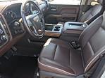 2016 Chevrolet Silverado 1500 Crew Cab 4x4, Pickup #GG211407 - photo 11