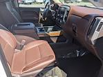 2016 Chevrolet Silverado 1500 Crew Cab 4x4, Pickup #GG211407 - photo 23