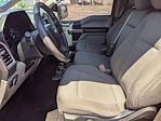 2016 Ford F-150 SuperCrew Cab 4x2, Pickup #GKD80958 - photo 11