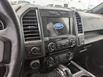 2016 Ford F-150 SuperCrew Cab 4x2, Pickup #GKF89509 - photo 8
