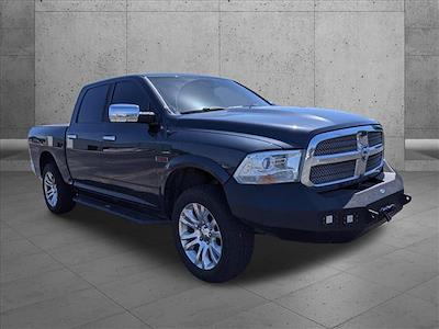 2016 Ram 1500 Crew Cab 4x4, Pickup #GS211976 - photo 4