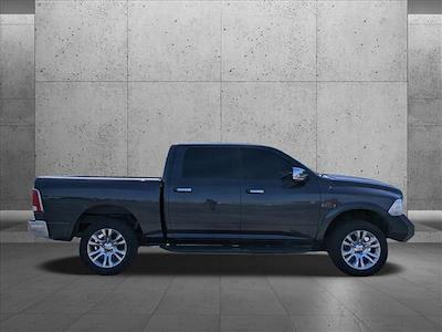 2016 Ram 1500 Crew Cab 4x4, Pickup #GS211976 - photo 2