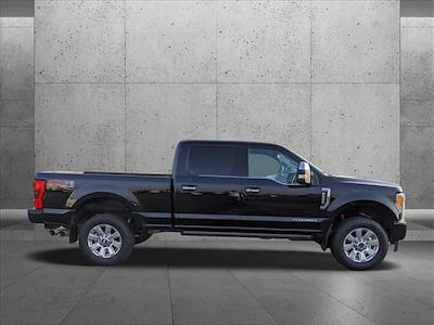 2017 Ford F-250 Crew Cab 4x4, Pickup #HEC18699 - photo 6