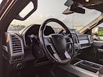 2017 Ford F-250 Crew Cab 4x4, Pickup #HEC18699 - photo 12