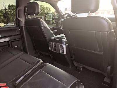 2017 Ford F-250 Crew Cab 4x4, Pickup #HEC37837 - photo 22
