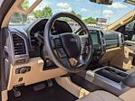 2017 Ford F-250 Crew Cab 4x4, Pickup #HEC41881 - photo 9