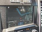 2017 Ford F-250 Crew Cab 4x4, Pickup #HEC41881 - photo 13