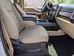 2017 Ford F-250 Crew Cab 4x4, Pickup #HEC41881 - photo 21