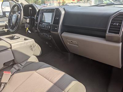 2017 F-150 SuperCrew Cab 4x4,  Pickup #HFA44728 - photo 24
