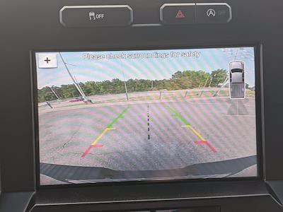 2017 F-150 SuperCrew Cab 4x4,  Pickup #HFB47171 - photo 15