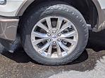 2017 Ford F-150 SuperCrew Cab 4x4, Pickup #HFB73826 - photo 4
