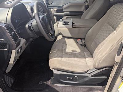 2017 Ford F-150 Super Cab 4x4, Pickup #HFB77737 - photo 12