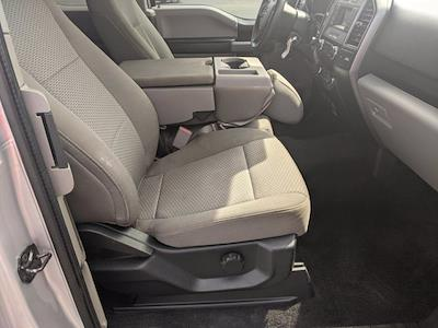 2017 Ford F-150 Super Cab 4x4, Pickup #HFB77737 - photo 26