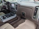 2017 Silverado 1500 Crew Cab 4x4,  Pickup #HG201536 - photo 21