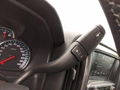 2017 Chevrolet Silverado 1500 Crew Cab 4x2, Pickup #HG224058 - photo 13