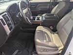 2017 GMC Sierra 1500 Crew Cab 4x4, Pickup #HG274406 - photo 11