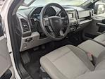 2017 Ford F-150 SuperCrew Cab 4x2, Pickup #HKC96696 - photo 2