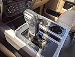 2017 Ford F-150 SuperCrew Cab 4x4, Pickup #HKD91474 - photo 13