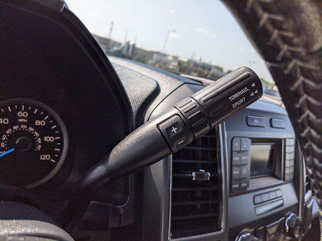 2017 Ford F-150 SuperCrew Cab 4x4, Pickup #HKE23573 - photo 12