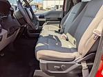 2017 Ford F-150 SuperCrew Cab 4x4, Pickup #HKE23573 - photo 18