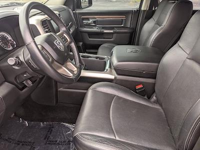 2017 Ram 1500 Crew Cab 4x2, Pickup #HS524045 - photo 12