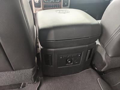 2017 Ram 1500 Crew Cab 4x2, Pickup #HS524045 - photo 18