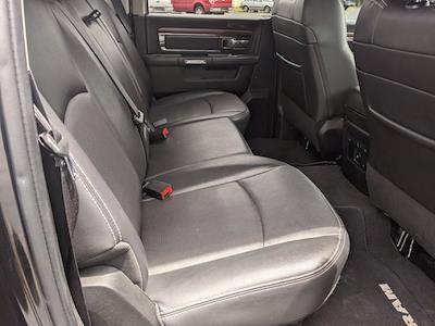 2017 Ram 1500 Crew Cab 4x2, Pickup #HS524045 - photo 20