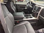 2017 Ram 1500 Crew Cab 4x2, Pickup #HS524045 - photo 22