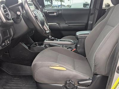 2017 Tacoma Double Cab 4x4,  Pickup #HX121643 - photo 10