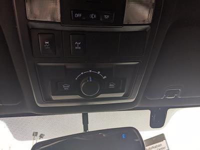 2017 Tacoma Double Cab 4x4,  Pickup #HX121643 - photo 17
