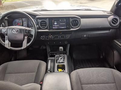 2017 Tacoma Double Cab 4x4,  Pickup #HX121643 - photo 19