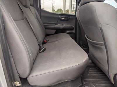 2017 Tacoma Double Cab 4x4,  Pickup #HX121643 - photo 21