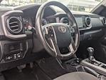 2017 Tacoma Double Cab 4x4,  Pickup #HX121643 - photo 9