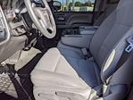 2017 Sierra 1500 Double Cab 4x2,  Pickup #HZ301528 - photo 15