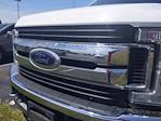 2018 Ford F-250 Crew Cab 4x4, Pickup #JEC74451 - photo 11