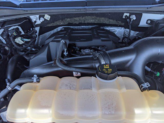 2018 Ford F-150 SuperCrew Cab 4x4, Pickup #JFA65268 - photo 28
