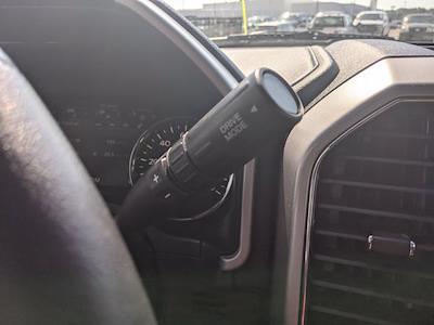 2018 Ford F-150 SuperCrew Cab 4x4, Pickup #JFA65268 - photo 13