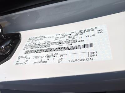 2018 Ford F-150 SuperCrew Cab 4x4, Pickup #JFA65268 - photo 30