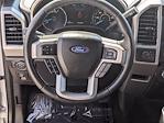 2018 Ford F-150 SuperCrew Cab 4x4, Pickup #JFA65268 - photo 27