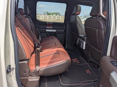2018 Ford F-150 SuperCrew Cab 4x4, Pickup #JFA88064 - photo 21