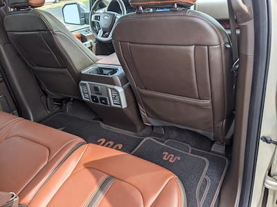 2018 Ford F-150 SuperCrew Cab 4x4, Pickup #JFA88064 - photo 22