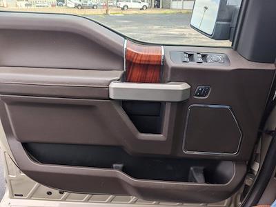 2018 Ford F-150 SuperCrew Cab 4x4, Pickup #JFA88064 - photo 26