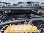 2018 Ford F-150 SuperCrew Cab 4x4, Pickup #JFA88064 - photo 28