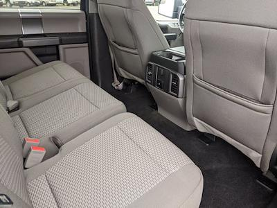 2018 Ford F-150 SuperCrew Cab 4x4, Pickup #JFA93600 - photo 21