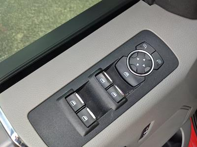 2018 Ford F-150 SuperCrew Cab 4x4, Pickup #JFC31171 - photo 22